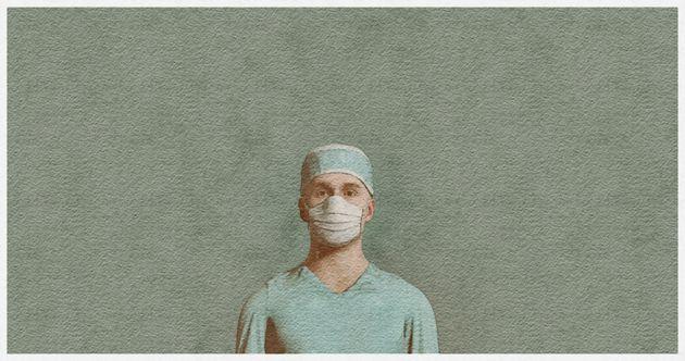 «Οι ασθενείς χάνονται στα χέρια μας» - Συγκλονιστική μαρτυρία νοσηλευτή στην
