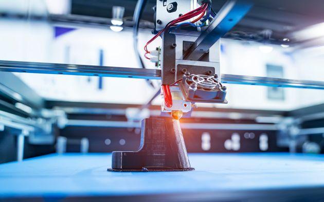 #GreeceVsVirus, 3d-makers.gov.gr: Ψηφιακές τεχνολογίες και 3D εκτυπωτές προς στήριξη του