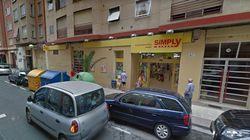 Lo ocurrido en este supermercado de Logroño por el coronavirus te devolverá la fe en la