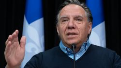 Quebec Declares Home Building, Landscaping To Be Essential