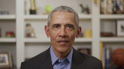 Obama officialise son soutien à Biden (et fait du pied aux électeurs de