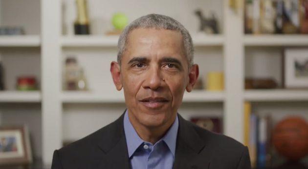 Barack Obama soutient Joe Biden publiquement pour la présidentielle