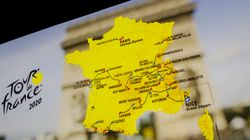 Le Tour de France 2020 s'élancera fin août, selon Le