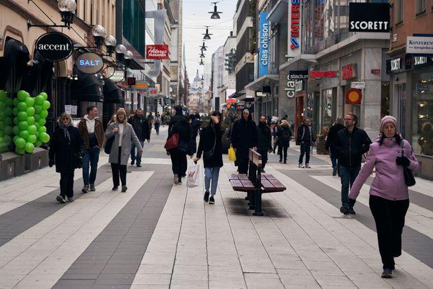 Κορονοϊός: Το σχέδιο της Κομισιόν για συντονισμένη άρση των περιοριστικών