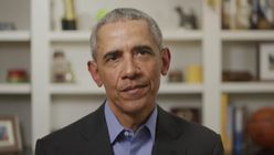 Avec le soutien d'Obama à Biden, les choses tombent en place pour les