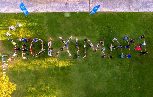 Stoiximan: Η εταιρική υπευθυνότητα φαίνεται στην