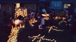 熊本地震から4年、孤独死への懸念。被災地で今起きていること【新型コロナ】