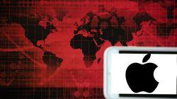 H Apple άρχισε να καταγράφει τις αλλαγές στις μετακινήσεις λόγω της