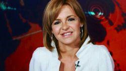 Almudena Ariza, sobre la crisis del coronavirus en TVE:
