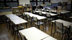 El Gobierno y las comunidades deciden este miércoles cómo cerrar el curso