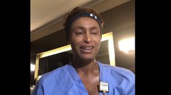 El sobrecogedor testimonio de una enfermera desde Nueva York, el nuevo epicentro del
