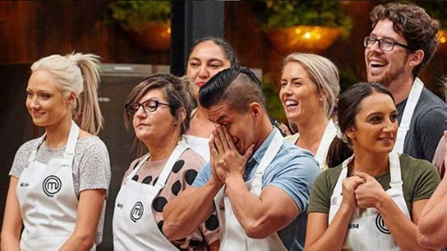 One of these former contestants turned down appearing on MasterChef Australia: Back To Win in