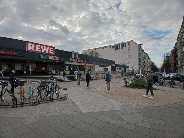 ドイツのフリーランス支援「申請はオンライン、3日ほどで約60万円が手元に」は本当か【新型コロナ】