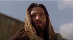 Πέντε ταινίες για τα Πάθη του Χριστού που συζητήθηκαν: Από τον Παζολίνι μέχρι τον Μελ
