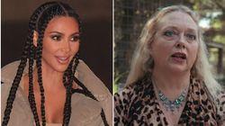 L'examen de droit de Kim Kardashian va parler à ceux qui ont vu cette série