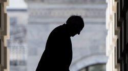 Estados Unidos, Covid-19 y la agenda