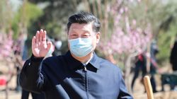 China Didn't Warn Public Of Likely Pandemic For 6 Key