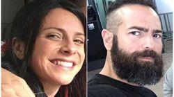 Condenados por asesinato a 25 y 20 años los guardias urbanos Peral y