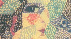 'Bajo la red', de Iris Murdoch, la novela favorita que acompaña a Pilar