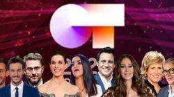 Los 10 presentadores que podrían relevar a Roberto Leal en 'Operación