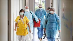Coronavirus: en France, le débat sur la chloroquine a plusieurs effets