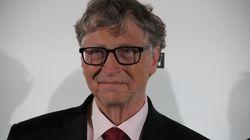 La advertencia de Bill Gates sobre el coronavirus que debería ser