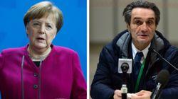 Il modello tedesco e il crollo dell'