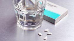 L'IVG médicamenteuse à domicile allongée de deux semaines pendant le