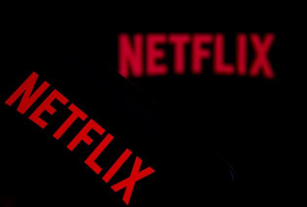 Netflix aporta un millón de euros a línea de ayudas audiovisuales en