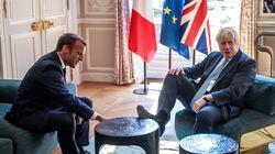 Los líderes europeos, en el punto de mira por su respuesta fallida al
