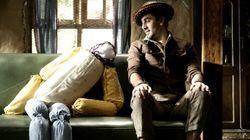 Cinq films étrangers à découvrir sur