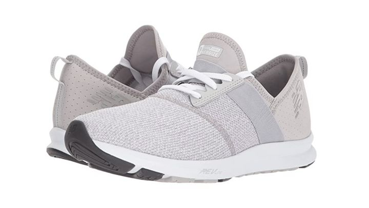 FuelCore NERGIZE by New Balance