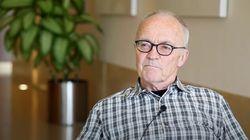 La teoría de las croquetas de jamón: un premio Nobel da la clave para que España salga de la