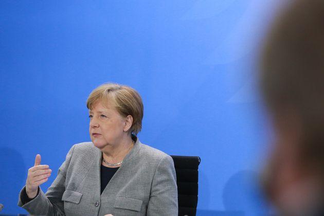 Alemania empieza a moverse: el lunes abren las tiendas y el día 4 los
