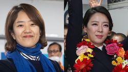 21대 총선은 역대 가장 많은 여성 후보가 당선된