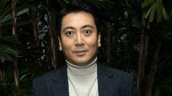 '기생충' 배우 박명훈의 부친이 폐암 투병 끝에