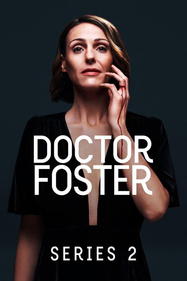 닥터 포스터 시즌