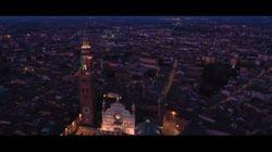 La battaglia di Cremona al Covid-19 in un emozionante documentario: