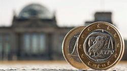 El Club de París aprueba la moratoria de la deuda para los países más