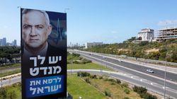 Ισραήλ - Παράταση της
