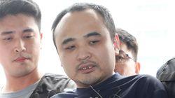항소심 재판부가 '한강 시신 훼손' 장대호에게 무기징역 유지한