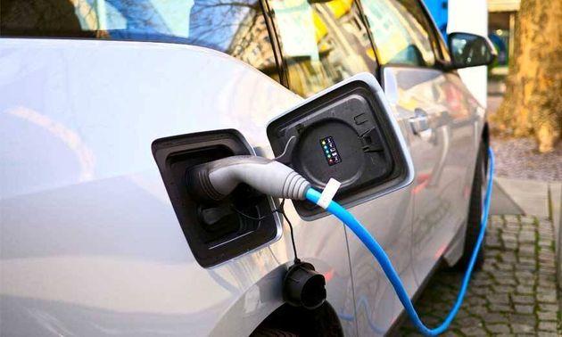 50 ηλεκτροκίνητα οχήματα στον Δήμο