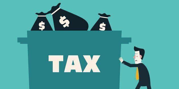 Φορολογικές δηλώσεις: Ανοιξε η πλατφόρμα του TAXISnet - Οι αλλαγές που