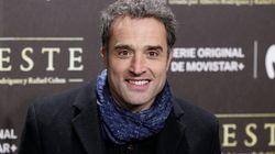 El comentado cambio de aspecto de Daniel Guzmán tras más de un mes de