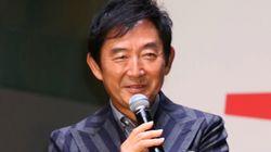 新型コロナ感染で入院中の石田純一さんが肉声コメント「一緒に乗り切れたら」