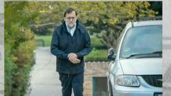 Rajoy, sobre su 'pillada' saltándose el confinamiento: