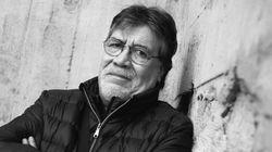 L'écrivain chilien Luis Sepulveda est mort des suites du