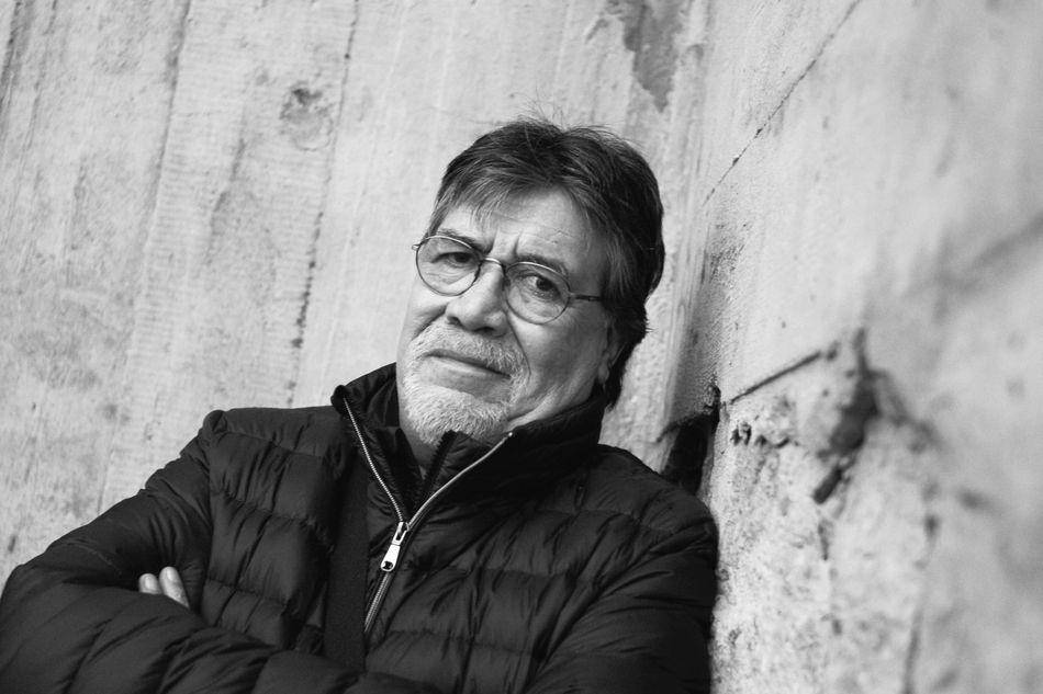 L'écrivain chilien Luis Sepulveda est décédé à l'âge de 70 ans en Espagne des suites ducoronavirus, a annoncé sa maison d'édition ce jeudi 16 avril.>>> En savoir plus dans notre article par ici
