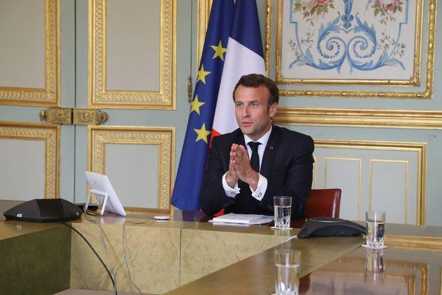Danni collaterali da Covid 19 in Francia. Addio 35 ore e ritorno della vecchia