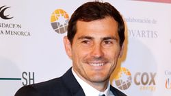 Iker Casillas destaca la actuación del Gobierno portugués antes de la llegada del